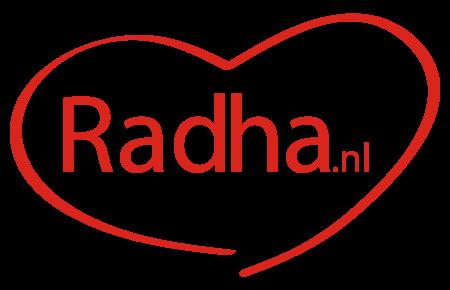 Radha.nl